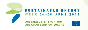 Sustainable-energy-week-24-28-june-2013-FR