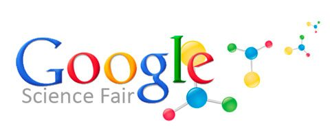 Google-science-fair-1-FR