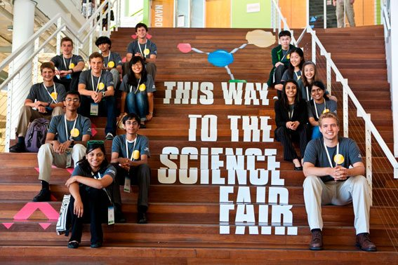 Google-science-fair-3-FR