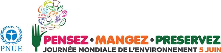 WED-Logo_FR