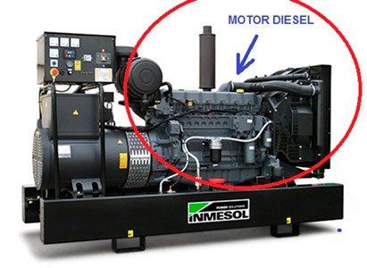rudolf diesel l inventeur du moteur qui porte son nom 1858 1913. Black Bedroom Furniture Sets. Home Design Ideas