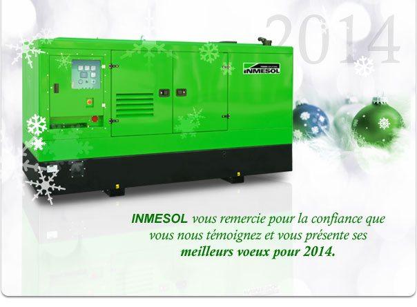 Newsletter-2013-14-FR