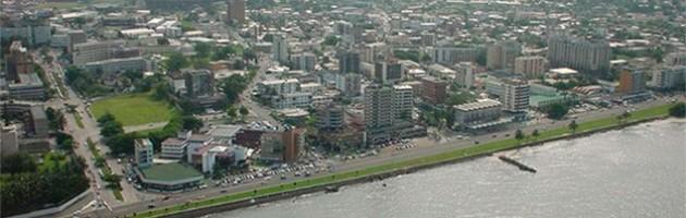 Les groupes électrogènes Inmesol, aussi au Gabon