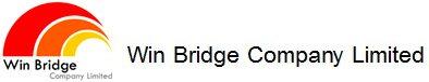 Win Bridge Co. Ltd