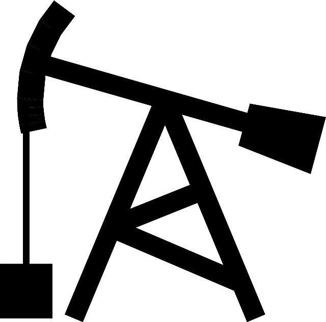 Quelles que soient les raisons qui agitent le marché du pétrole