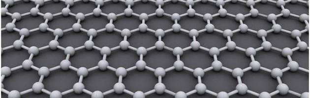 le graphène multiplie l'électricité à partir de la lumière