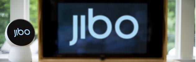 Jibo, le robot que tout le monde veut avoir chez soi