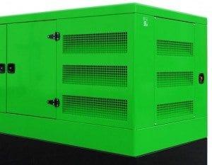 Carrosserie inmesol mod 300 400 systeme d entree d air ete ameliore