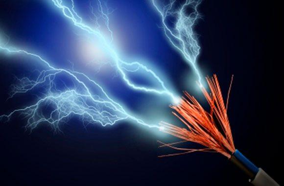 Groupes électrogènes adaptés aux installations possédant des conducteurs en aluminium