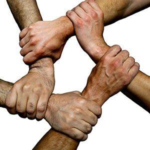 ASEAMAC, L'importance de s'associer