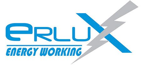 ERLUX Power Group