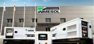 Inmesol s'adapte aux changements et propose des solutions optimales pour le secteur locatif